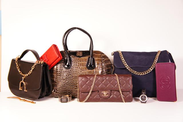 Сумки, рюкзаки, валізи