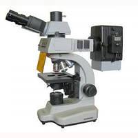 Микроскоп медицинский МИКМЕД 6 вар. 16 Биомед