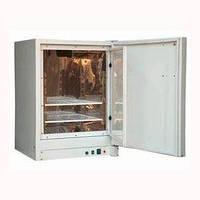 Термостат электрический суховоздушный ТС-1/20 СПУ Биомед
