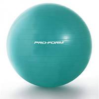 Гимнастический мяч ProForm 55 см
