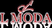 L MODA оптово-розничный интернет магазин