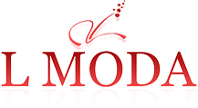 L MODA магазин женской одежды