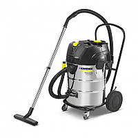 Пылесос Karcher NT 75/2 Ap Me Tc, фото 1