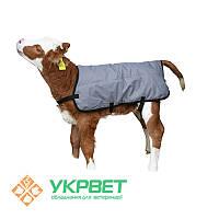 Одеяло для телят Ripstop