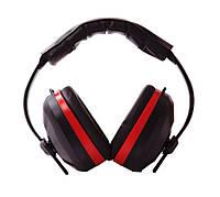 Навушники захисні від шуму в Украине. Сравнить цены 5065ea8427641