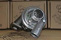 Турбокомпрессор (турбина) ТКР С14-127-02(двигатель Д-245 трактор МТЗ-1025)
