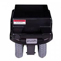 Мотор OSD для механической инвалидной коляски Power Glide