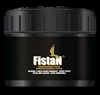 Гибридный гель-лубрикант Fistan Gel Lubricant 500 ml