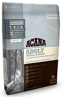 Acana Adult Small Breed 2кг  - корм для взрослых собак мелких пород