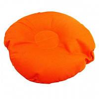 Противопролежневая подушка ректальная без отверстия Лежебока
