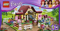 Lego friends (лего френдс)