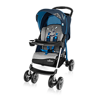 Baby Design Walker Lite, фото 1