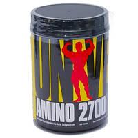 Аминокислоты AMINO 2700 Universal 350 таб