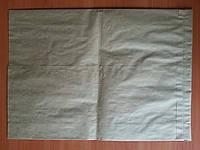 Бумажный пакет САШЕ 2.959