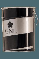 Полусинтетическое масло GNL HD 7 10W-40  20 л