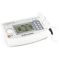 Прибор для электротерапии UE-Stimu Combo CT1022 Биомед