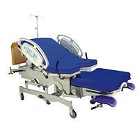 Ліжко акушерська Біомед DH-C101A04C