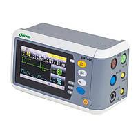 Монитор пациента ВМ1600 Биомед