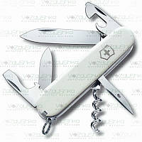 Нож Victorinox Spartan 1.3603.7 белый, 13 функций