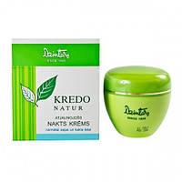 Dzintars Kredo Natur (Дзинтарс Кредо Натур) Восстанавливающий ночной крем для нормальной кожи лица и шеи