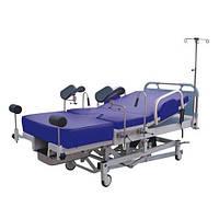 Ліжко акушерська Біомед DH-C101A02