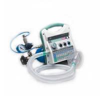 Аппарат искусственной вентиляции легких портативный А-ИВЛ/ВВЛ-ТМТ Биомед