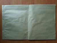 Бумажный пакет САШЕ 5.1048