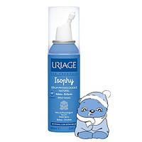 Uriage Isophy (Урьяж Изофи) назальный спрей Изофи 100 мл