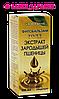 Экстракт зародышей пшеницы голд (низкотемпературный экстракт, 100% концентрат) , 100мл