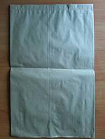 Бумажный пакет САШЕ 1.910