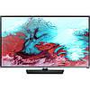 Телевизор Samsung UE22K5000 (PQI 100Гц, Full HD, DVB-T2/S2)