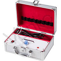 Электрокоагулятор E+ 8125 Venko