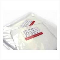 Водорастворимый флизелин 30х35 см