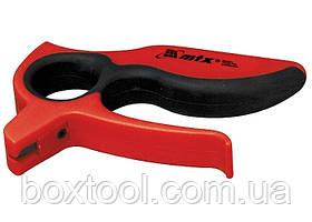 Устройство для заточки ножей MTX 79100