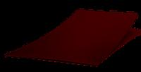 Гладкий лист полимер (0,30мм толщина)