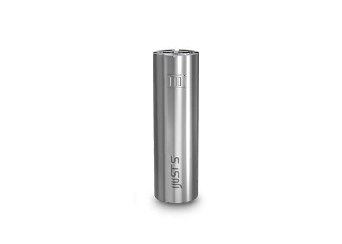 Eleaf iJust S аккумулятор - 3000mAh. Оригинал Стальной
