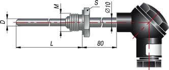ТСМ-1088