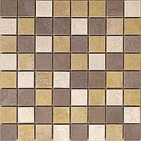 Мозаика Zeus mosaic mix MQAXL-3 mix