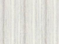 Обои,на стену,  винил на флизелине, горячего тиснения, B121 Полет 2 V306-10, 1,06х10м