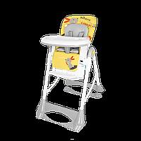 Многофункциональный стульчик для кормления Baby Design Pepe, фото 1