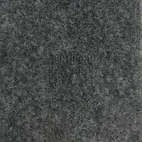 Выставочный ковролин на резине ExpoSalsa 301 (серый)