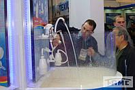 Проточный водонагреватель. Реальное решение больших проблем