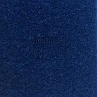 Выставочный ковролин на резине ExpoSalsa 401 (темно-синий)