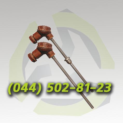 ТСМ-1088 термопреобразователь ТСМ термометр сопротивления
