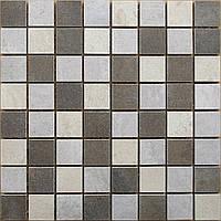 Мозаика Zeus mosaic mix MQAXL-1 mix