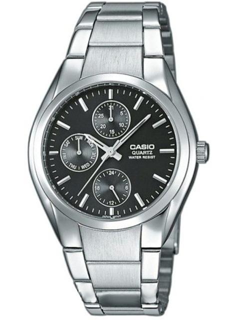 Часы Casio MTP-1191A-1AEF