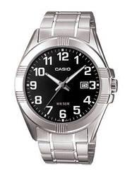 Casio MTP-1308D-1BVEF оригинал