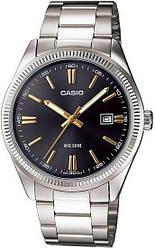 Casio MTP-1302PD-1A2VDF оригинал