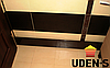 Інфрачервоний теплий плінтус UDEN-100, фото 4