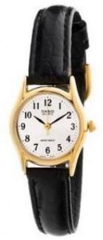Наручные женские часы Casio LTP-1094Q-7B1H оригинал